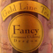 Gold Line Tea - Fancy Formosa Oolong Dragon from The Coffee Bean &amp; Tea Leaf