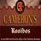 Rooibos from Cameron&#x27;s