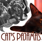 The Cat&#x27;s Pajamas from Adagio Teas