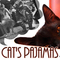 The Cat's Pajamas from Adagio Teas
