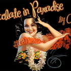 Chocolate in Paradise from Adagio Teas