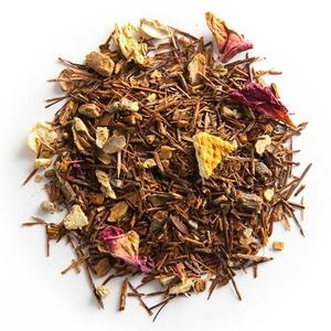 Th No.25 Rooibos from Le Palais des Thes