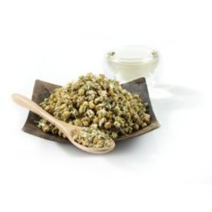Eastern Chamomile from Teavana