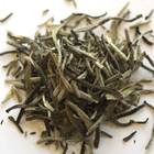 Darjeeling Avongrove Dj-160 organic from Camellia Sinensis