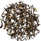 Assam Tonganagaon Organic from Cup of Tea