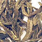 Dragon Well (Lung Ching) from Urbàna Teas & Tonics