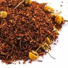 Vanilla Rooibos from Market Spice
