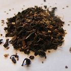 Ceylon Black Tea Chai Spice from DeKalb County Farmer's Market