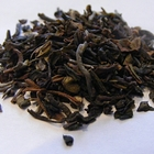 India Darjeeling Tea from DeKalb County Farmer's Market