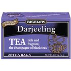 Darjeeling from Bigelow