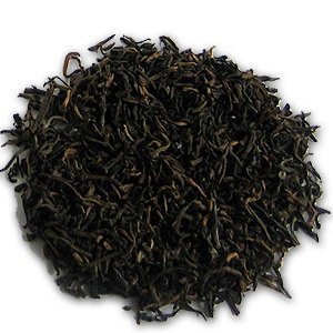 Imperial Pu-erh (Di Huang) from Silk Road Teas