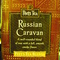 Russian Caravan from Peet&#x27;s Coffee &amp; Tea