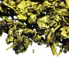 Supreme Anxi Iron Goddess from Tao Tea Leaf
