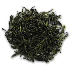 Yellow Flower (Huo Shan Huang Ya) from Silk Road Teas