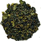 Pomegranate Hibiscus Green from Tropical Tea Company
