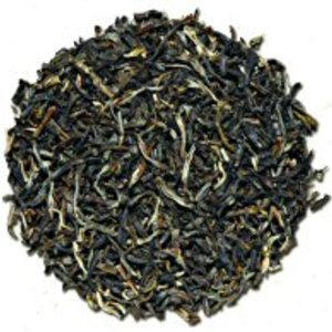 Snowy Mountain Jian Tea from Culinary Teas