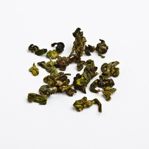 Huang Jin Gui Wu Long from Canton Tea Co