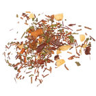 Chocolate Mint Rooibos from Tea Guys
