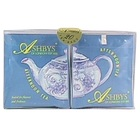 Afternoon Tea from Ashby&#x27;s of London