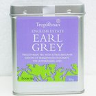 English Estate Earl Grey from Tregothnan