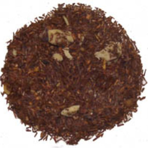 White Chocolate Rooibos from Culinary Teas