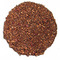 Raspberry Rooibos from Culinary Teas