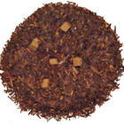 Caramel Cream Rooibos from Culinary Teas