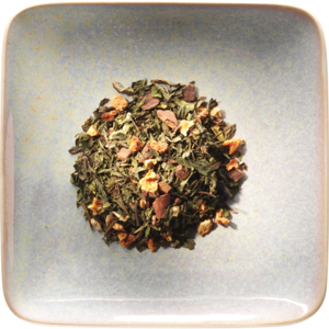 Wintermint from Stash Tea Company