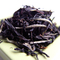 Earl Grey Windemere Oolong from Chi of Tea