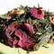 Japanese Rose Sencha Green Tea from Chi of Tea