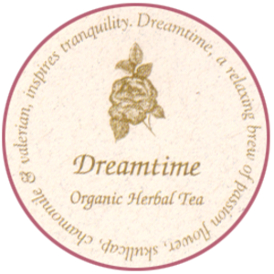 Dreamtime® from Sacred Rose®