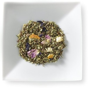 Rooibos Renewal from Mighty Leaf Tea