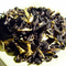 Orange Chrysanthemum Pu-erh from Chi of Tea