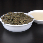Lung Ching Grade 1 (Dragonswell) from The Tea Centre