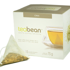 Chai (White Coffee Infusion) from Teabean