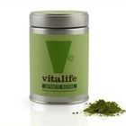 Matcha from Vitalife Matcha