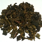 Iron Goddess (Tieguanyin) from Silk Road Teas