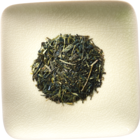 Premium Green from Stash Tea Company