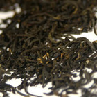 Keemun Black from Teas Etc