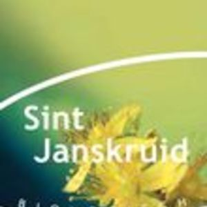Sint Janskruid (St John&#x27;s Wort) from Piramide thee