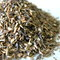 Herbal Rooibos Earl Grey from Bamboo Tea House