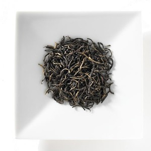 Ceylon Yalta from Mighty Leaf Tea