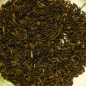 Fragrant Pearl Jasmine Green Tea from Life In Teacup