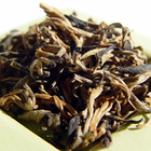 Golden Yunnan from Chi of Tea