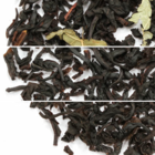 Penzi from Custom-Adagio Teas