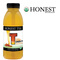 Honey from Honest Tea