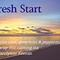 &quot;Fresh Start&quot; Licorice Root &amp; Peppermint from Carolynne Keenan