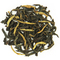Grand Earl Grey from Octavia Tea