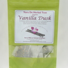 Vanilla Dusk from Yera D Herbal Teas