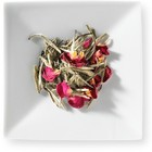 Rose Silver Needle from Mighty Leaf Tea